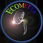 Naturaleza y Medio Ambiente con la Asociación Ecometta